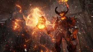 The Next Generation: Unreal Engine 4 Arrives