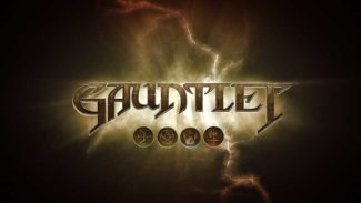 Magicka developers and Warner Bros team up for Gauntlet