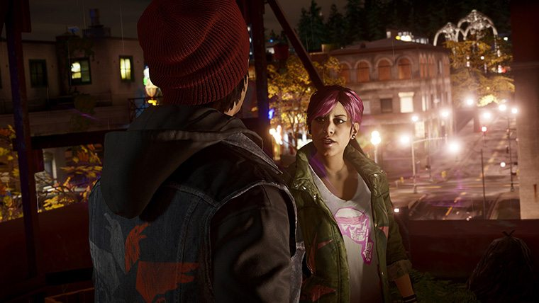 infamous-second-son-better-than-titanfall