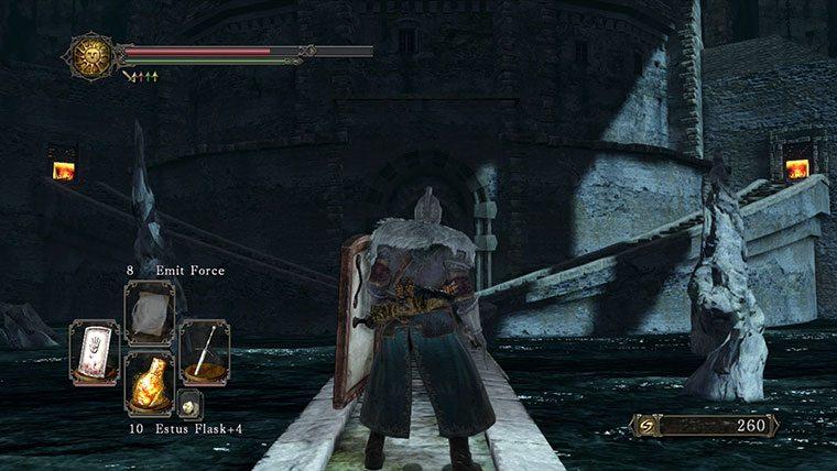 How to beat Dark Souls 2 GameGuides  Dark Souls 2