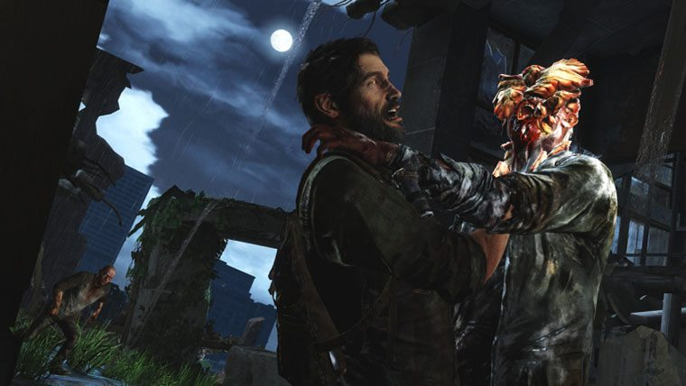 the-last-of-us-new-mode-difficulty