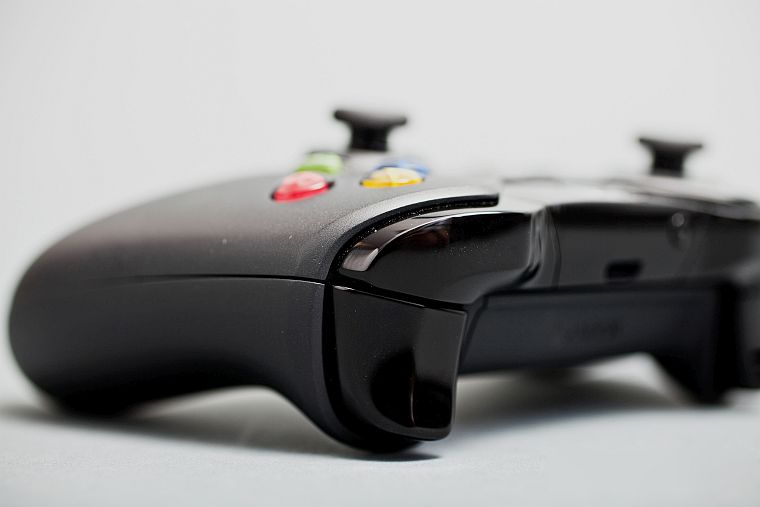 xbox-one-controller-top-picture