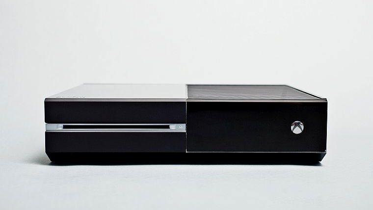 xbox-one-digital-gifts