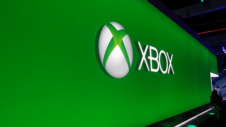 Xbox One predicted to have made up ground on PS4 in August sales, Wii U sales jump News  Xbox One WIIU PS4