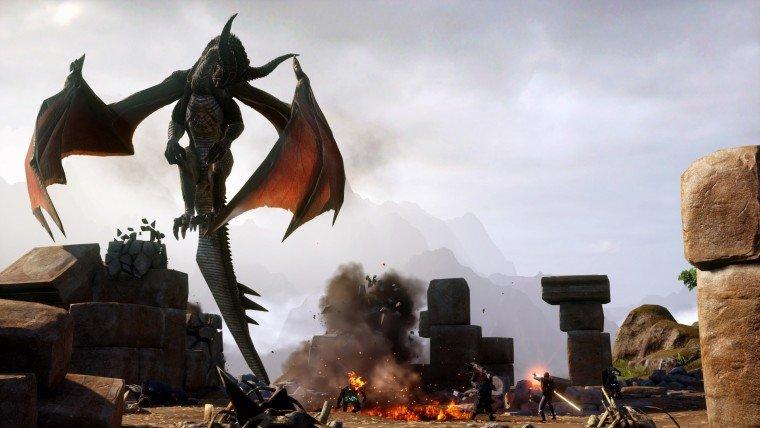 Dragon-Age-Inquisition-Gets-Impressive-New-Screenshots-438791-4-e1398318886988