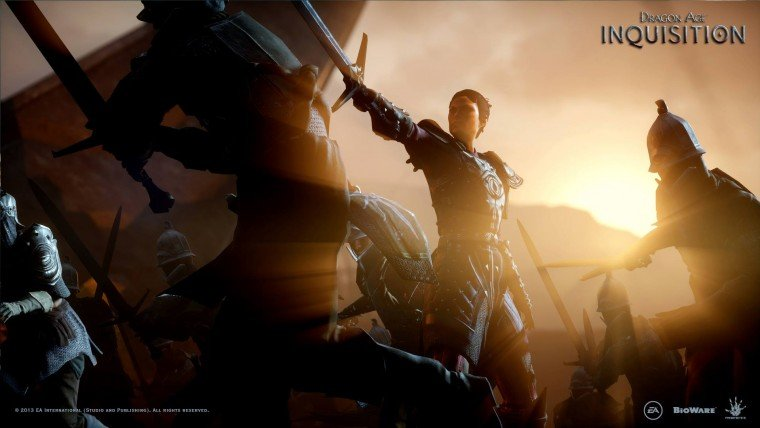 Dragon_Age_Inquisition_002-e1398322579407