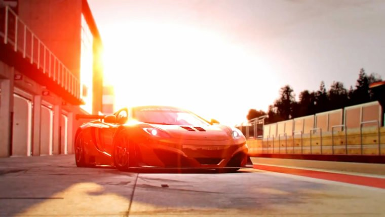 Project-CARS-The-Ultimate-Driver-Journey720.mp4_snapshot_00.23_2014.04.23_14.43.52-760x428