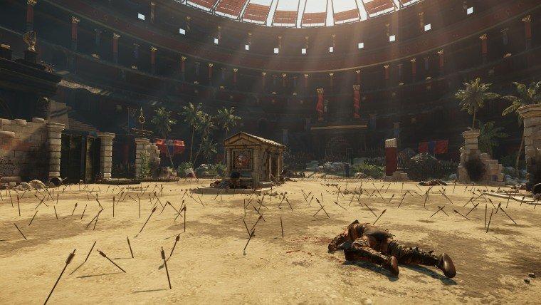 Survival_Island_1-e1398492958852