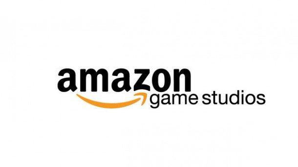 amazon-game-studios-logo-610x343