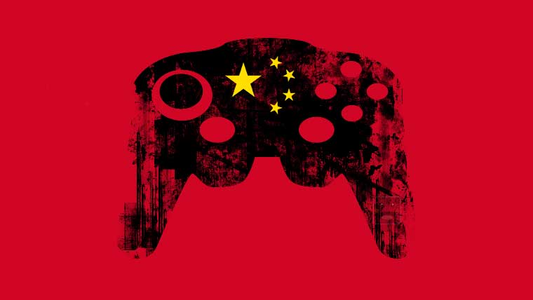 china-games-attack-of-the-fanboy-dot-com