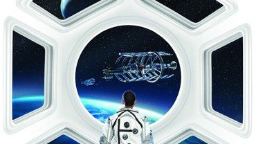 New Civilization: Beyond Earth coming this fall