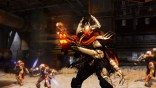 Call of Duty: Ghosts, Destiny servers taken offline by hacking group