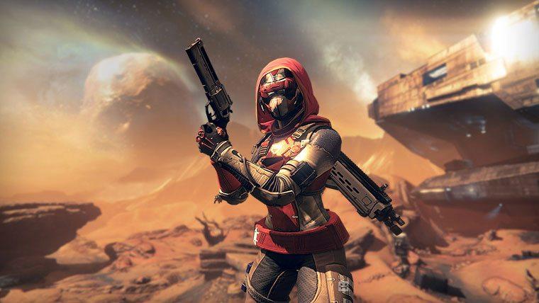 destiny-guardian-hunter
