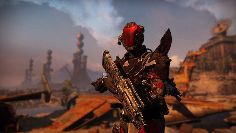 destiny-guardian-titan