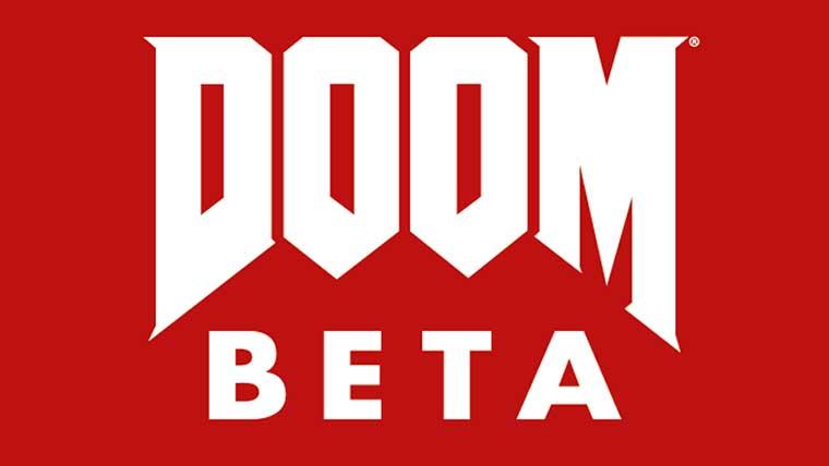 doom4-release-date