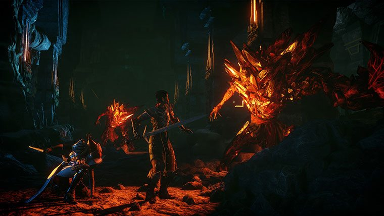 dragon-age-inquisition-class-system