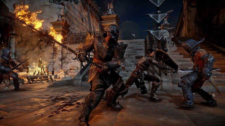 dragon-age-inquisition-warrior-e1398322428377