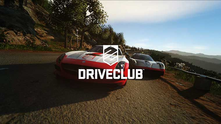 drive-club-release-ate