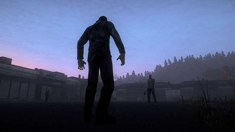 h1z1-sony-mmo-zombies