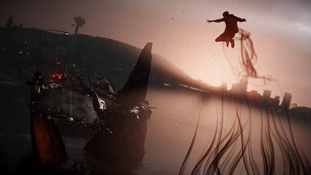 infamous-delsin-leap