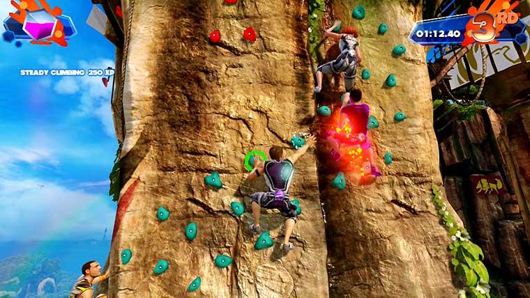 kinect-sports-rivals-rock-climb