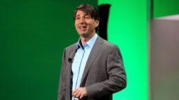 Microsoft wants to make the Xbox One more like the Xbox 360