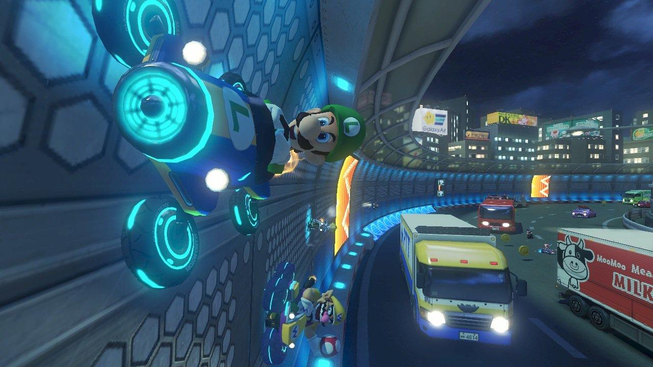 new-mario-kart-screenshots-8