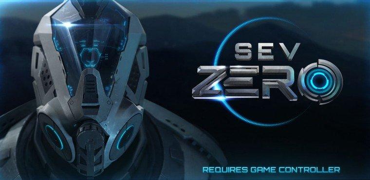 sev-zero-e1396584388464