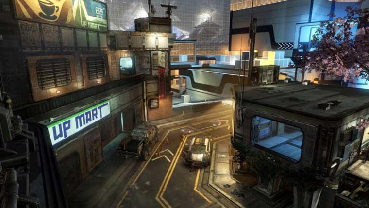 titanfall-wargames-map