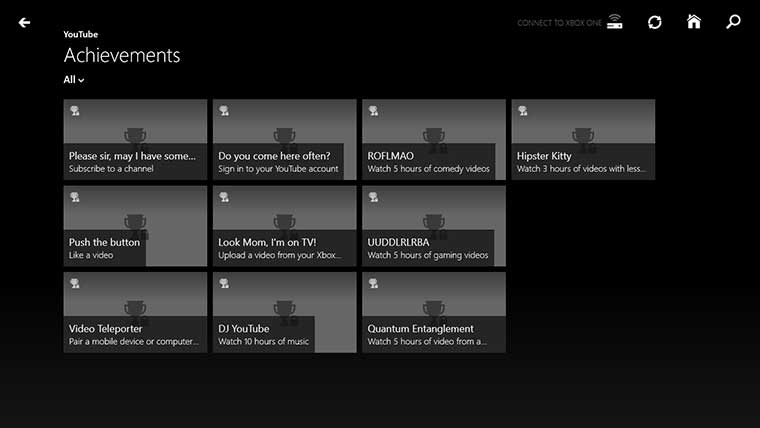 youtube-upload-xbox-one