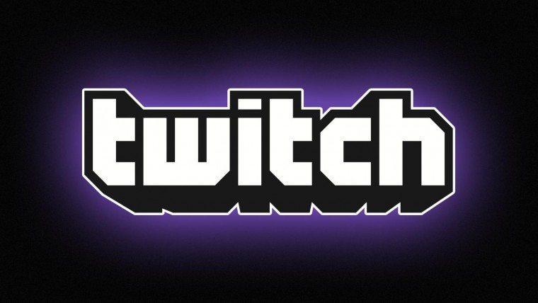 Twitch-logo-760x428