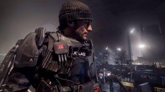 Advanced Warfare DLC will stay exclusive to Xbox One, 360
