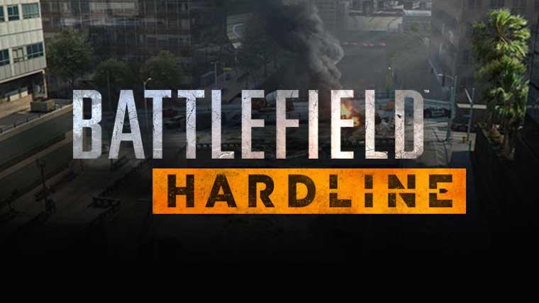 battlefield-hardline-leak