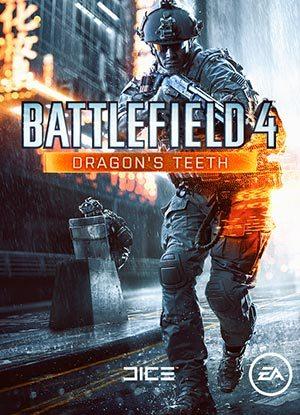 bf4-dragons-teeth-key-art