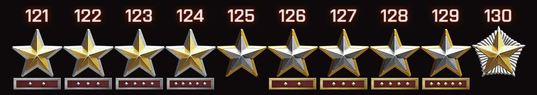bf4-rank-emblems