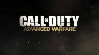 Call of Duty: Advanced Warfare has officially leaked