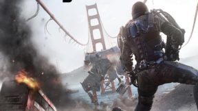 Rumor: Activision Could Be Planning Call of Duty Movies, TV Shows And More