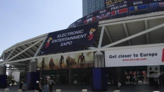 E3 Rumors: Zelda, God of War 4, Uncharted 4, and plenty of games for Xbox One
