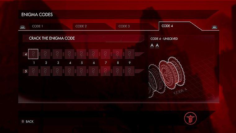 enigma-codes-wolfenstein-guide