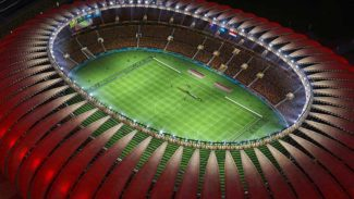 FIFA 14 World Cup Update delayed by EA, new release date unknown