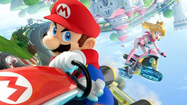 first-mario-kart-8-review