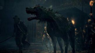 Project Beast From Software rumors resurface with video ahead of E3