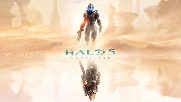 Halo 5: Guardians arrives next year for Xbox One