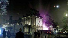 IO making progress on the next Hitman Game, not coming to E3