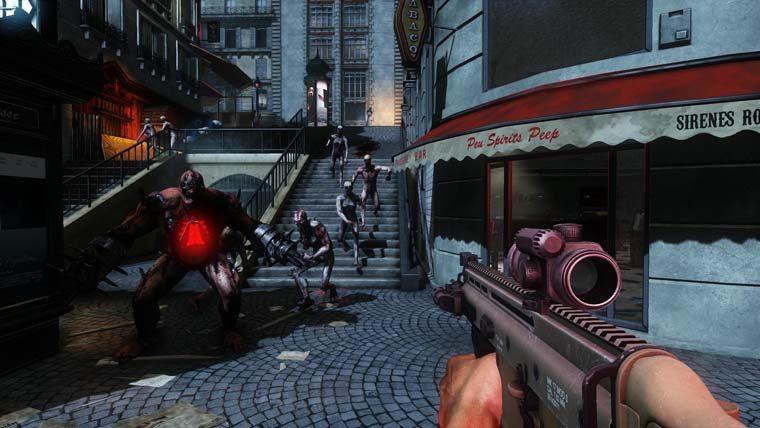 killing-floor-2-screenshots-13
