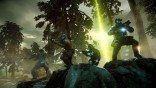 KIllzone: Shadowfall to get online co-op mode called Intercept