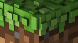 Minecraft Xbox One Edition Included in Xbox Live All-Access This Weekend