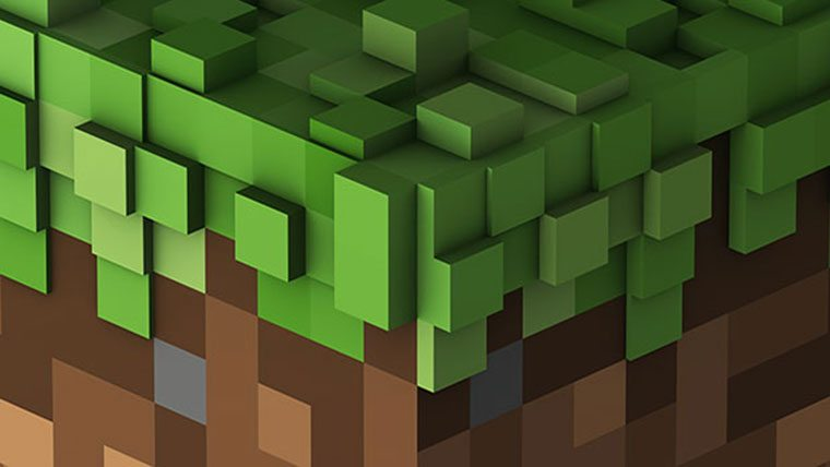 News  Xbox One Minecraft