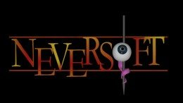 Neversoft to exist nevermore