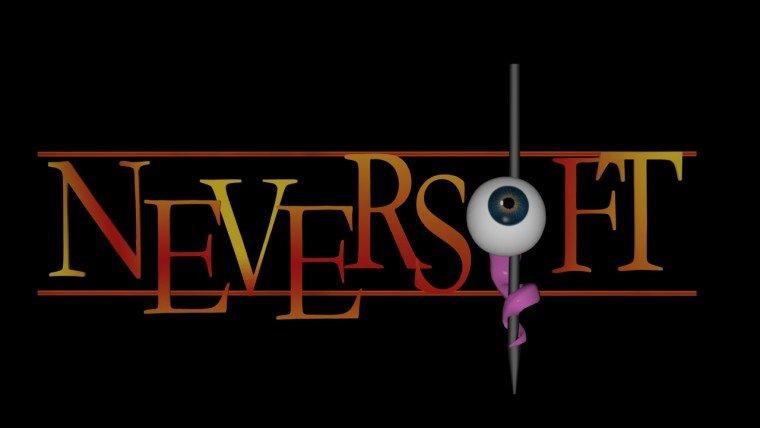neversoft-e1399170365387